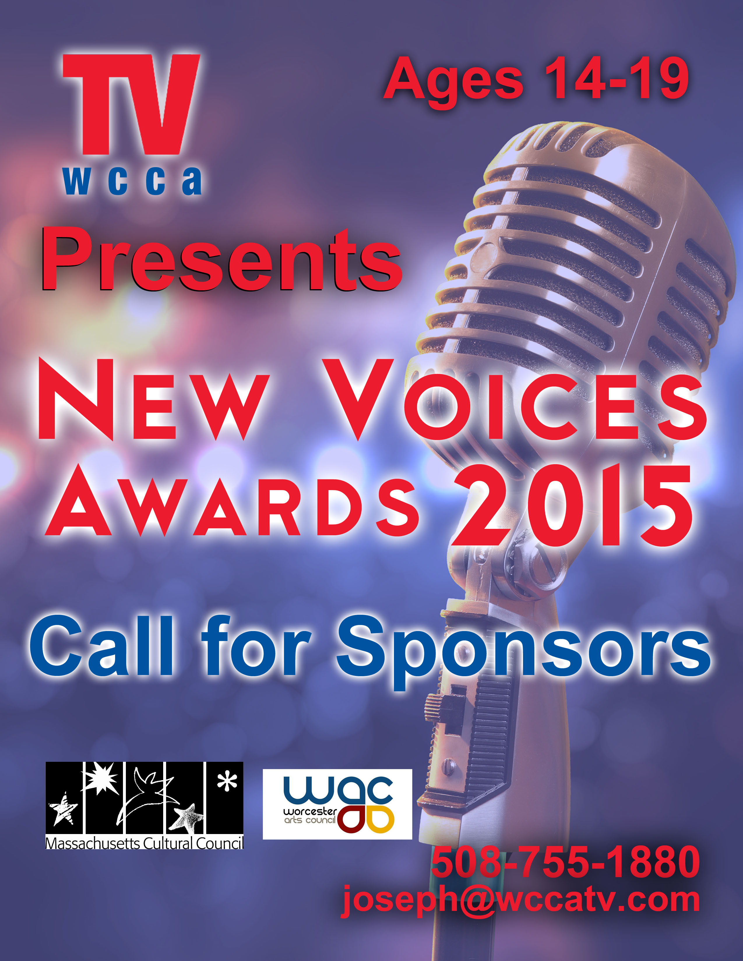 New Voices Sponsors 2015 Flyer Color (3) Pic
