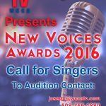 new-voices-2016-singer-flyer-color-picture-5