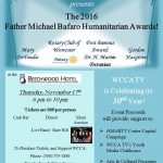 bafaro-flyer-2016-with-bafaro-logo