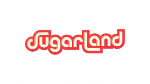 Enter to win tickets to Sugarland concert | WCCA Staff Blog