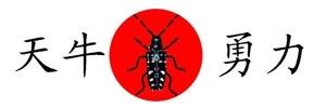 beetle-power.jpg